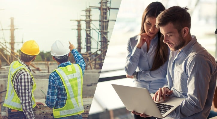 Future Proofing Your Project Management Career