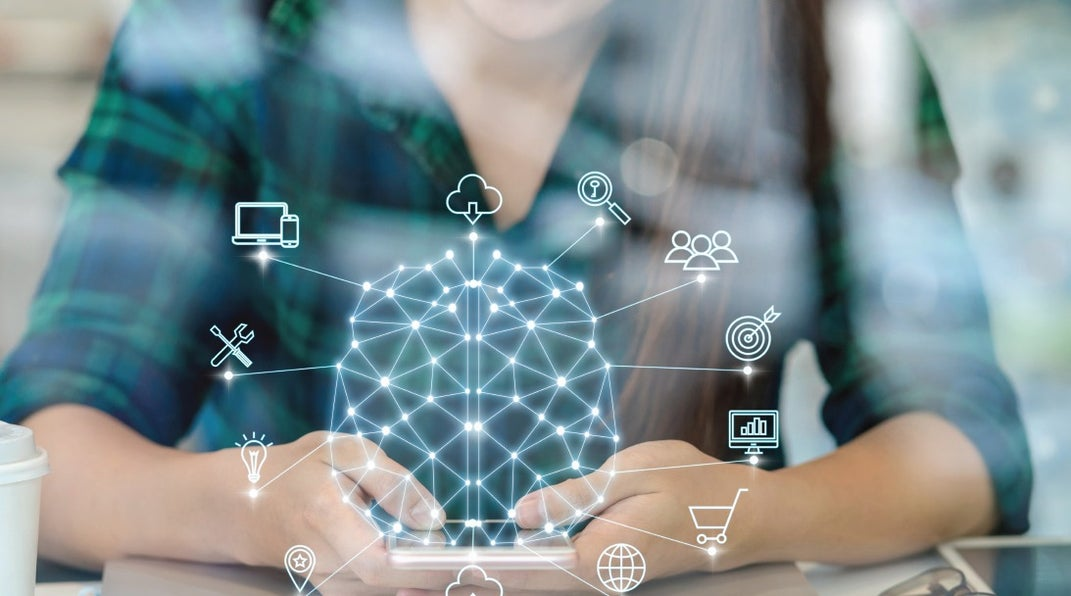 The Changing World of AI and Recruitment