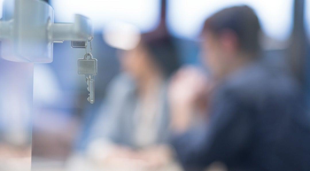 Spotlight on FMCG: Unlocking the Talent Conundrum