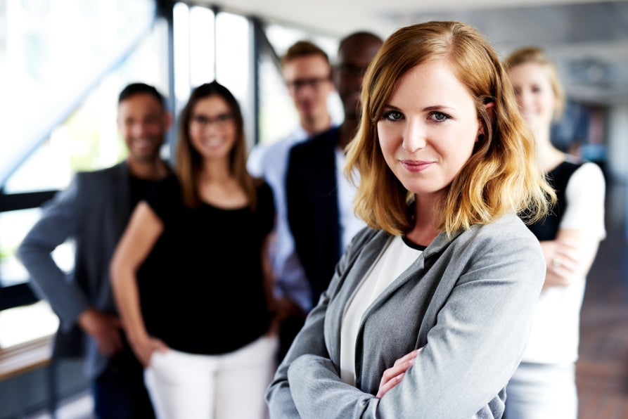 Why You Should Choose Recruitment as a Career